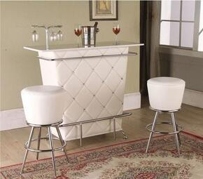 Acme Furniture 709402BS