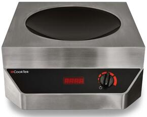 CookTek MWG3000