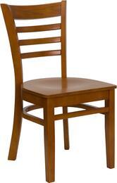Flash Furniture XUDGW0005LADCHYGG