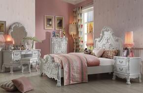 Acme Furniture 30665FSET