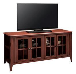 Legends Furniture CA1351RRD