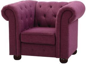 Global Furniture G498C