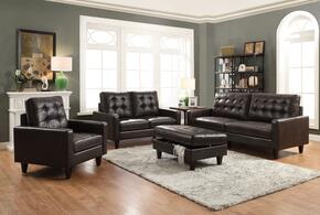 Acme Furniture 50260SET