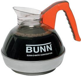 Bunn-O-Matic 061010102