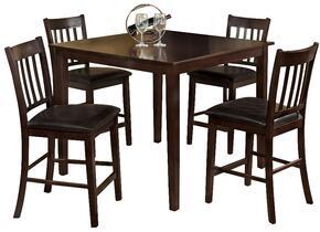 Furniture of America CM3012PT5PK