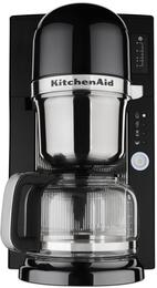 Kitchen Aid KCM0801OB