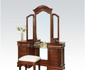 Acme Furniture 11845