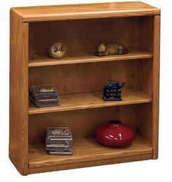 Legends Furniture CC6636LTO