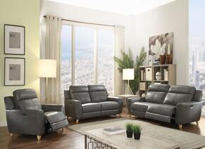 Acme Furniture 54200SET