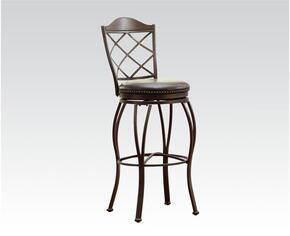 Acme Furniture 96288