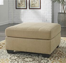 Flash Furniture FBC2349OTTCOAGG