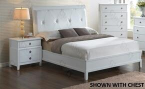 Glory Furniture G1175AFBN