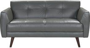 Acme Furniture 54026