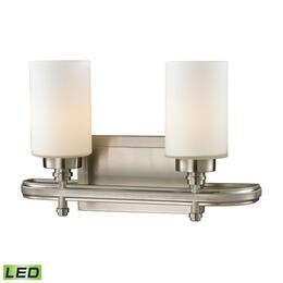 ELK Lighting 116612LED