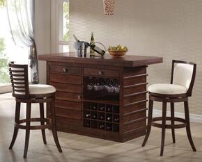 Acme Furniture 70025BC