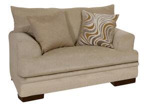 Jackson Furniture 446201200066286056276917