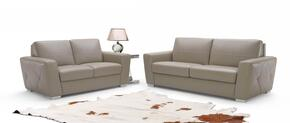 VIG Furniture VGCA953