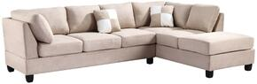 Glory Furniture G631BSC