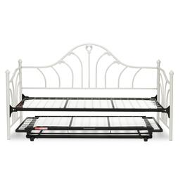 Fashion Bed Group B61055