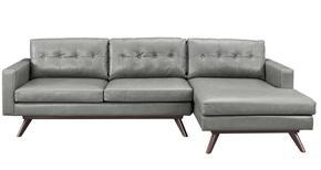 TOV Furniture TOVS79S80SECRAF