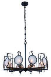 Elegant Lighting 1490D32BZ