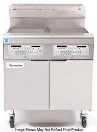 Frymaster 2FQG30U