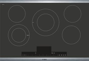 Bosch Benchmark NETP068SUC