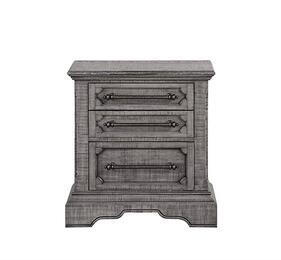 Acme Furniture 27103