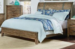 Standard Furniture 9251123CK