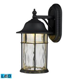 ELK Lighting 422611