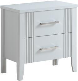 Glory Furniture G5375N