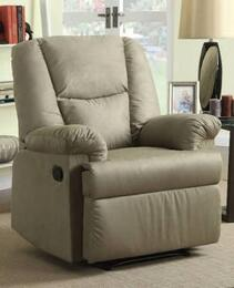 Acme Furniture 59290