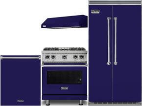 Viking 987523