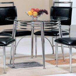 Myco Furniture CS200TB