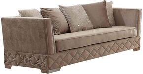 Acme Furniture 54265