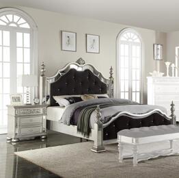 Myco Furniture KE170KN