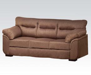 Acme Furniture 51690