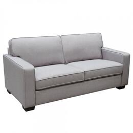 Diamond Sofa WATSONSOLG