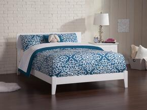 Atlantic Furniture AR8131032