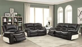 Acme Furniture 52165SET