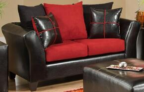 Chelsea Home Furniture 42417004L