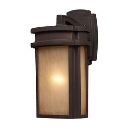 ELK Lighting 421401