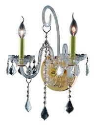 Elegant Lighting 7852W2GRC