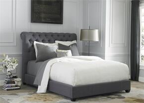 Liberty Furniture 150BRKSL