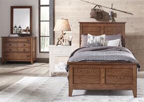 Liberty Furniture 175YBRFPBDM