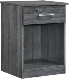 Glory Furniture G0043N