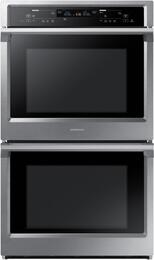 Samsung Appliance NV51K6650DS