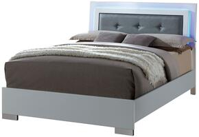 Furniture of America CM7201EKBED