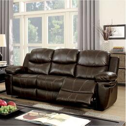 Furniture of America CM6992SF