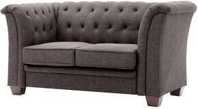 Glory Furniture G325L
